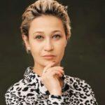 Дронова Татьяна